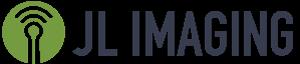 JL Imaging Logo